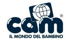 Стульчики для кормления CAM