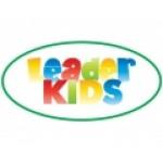логотип Lider Kids